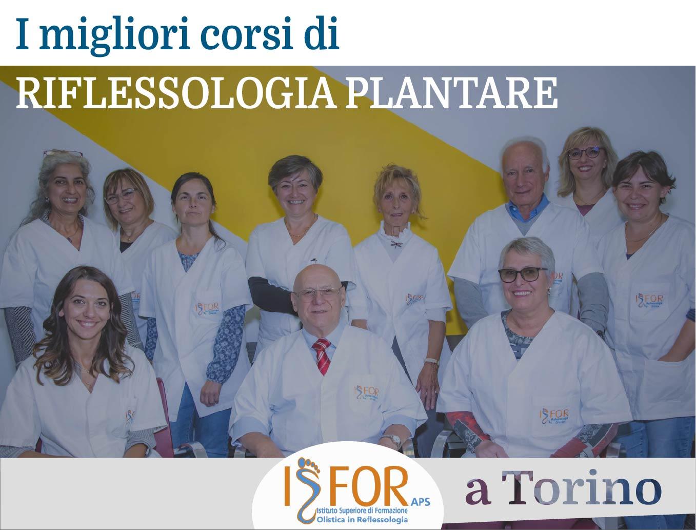 isfor-corsi-di-riflessologia-plantare-a-torino