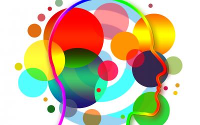 """I """"Sensi"""" nel lavoro del Reflessologo – parte 2"""